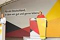 Angela Merkel, Claudia von Brauchitsch - 2017248172210 2017-09-05 CDU Wahlkampf Heidelberg - Sven - 1D X MK II - 201 - AK8I4454.jpg
