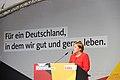 Angela Merkel - 2017248174321 2017-09-05 CDU Wahlkampf Heidelberg - Sven - 1D X MK II - 249 - AK8I4502.jpg