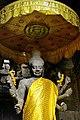 Angkor Wat, galería exterior 05.jpg