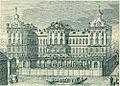 Anichkov palace. 1750.jpg