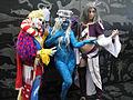 Anime Expo 2012 (14004487265).jpg