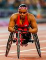 Anjali Forber-Pratt at the 2012 Summer Paralympics.png