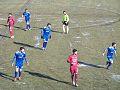 Ankara Demirspor 2-1 Kartalspor.jpg