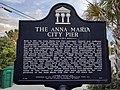 Anna Maria City Pier Hist Marker.jpg