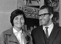 Anna i Jerzy Tarnawscy, Wieczor Wroclawia 1970, fot. St. Kokurewicz.png