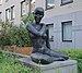 Anne-Pascale by Alfred Blondel (DSCF6361).jpg