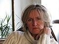 Anne Bert.jpg