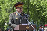 Anniversary session of the Council of the CIS Defence Ministers5.jpg