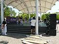 Ansan - Seongho Culture Festival 03.JPG