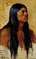 Antônio Parreiras - Cabeça de Índio (Jacumpté).jpg