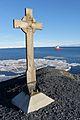 Antarctica- Vladimir Ignatyuk, the Russian Icebreaker -c.jpg