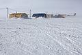Antarctica WAIS Divide Field Camp 04.jpg