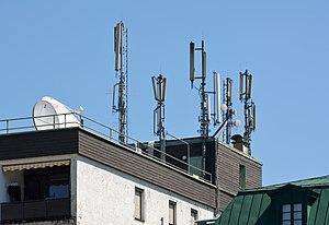 Antennen Bad Ischl DSC 3328w.jpg