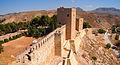 Antequera - Alcazaba.jpg