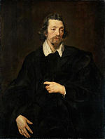 Anthonis van Dyck 070.jpg