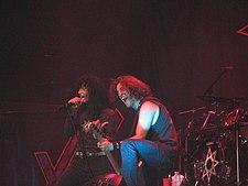Anthrax live3.jpg