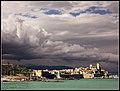 Antibes - panoramio - Javier B (1).jpg