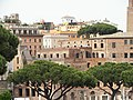 Antica Roma - panoramio.jpg