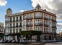Antiguo edificio de Correos (1911).jpg