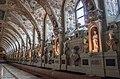 Antiquarium (Münchner Residenz) 2017-09-13-8.jpg