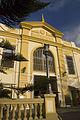 Antofagasta - Mercado (5203554311).jpg