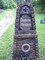 Antokol pomnik deutsche helden.JPG