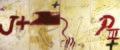 Antoni Tàpies. Les quatre cròniques.tif