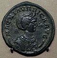 Antoniano Magna Úrbica 282-285.JPG
