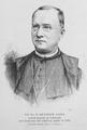 Antonin Lenz 1889 Vilimek.png