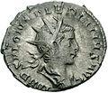 Antoninian Saloninus Augustus (obverse).jpg