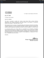 Antonio Carlos Rosset Filho Hyundai Corporation Reference Letter.png