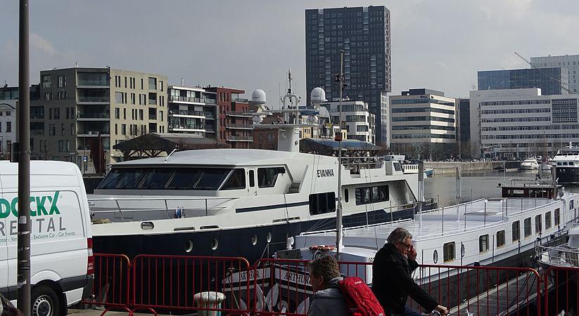 Antwerpen - Scheldeprijs, 8 april 2015, vertrek (D01).JPG
