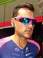 Antwerpen - Tour de France, étape 3, 6 juillet 2015, départ (102) (cropped).JPG