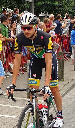 Antwerpen - Tour de France, étape 3, 6 juillet 2015, départ (202).JPG