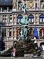 Antwerpen Grote Markt Brabobrunnen 8.jpg