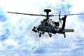 Apache Helicopter Live Firing MOD 45150284.jpg