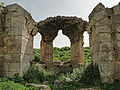 Apamea 13 - North Thermae.jpg
