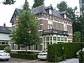 Apeldoorn-emmalaan-07080019.jpg