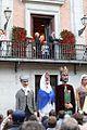 Apertura de las fiestas de San Isidro 2017 - 05.jpg