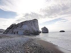 Aphrodite's Rock.jpg