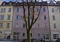 Apianstraße 3 - Muenchen.jpg