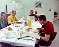 Apollo 9 pre-launch breakfast (2).jpg