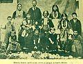 Apostol Matov Petra Chakarova and their Family -1.jpg