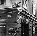 Apoteket Korpen 1945.jpg