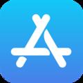 App Store (2017) Logo.png