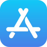 app store  ios  wikipedia clipart for mac pages free clipart for mac free download