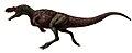 Appalachiosaurus montgomeriensis.jpg