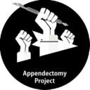 Appendectomy Project.png