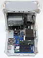 Apple PowerMac G4 M8570 MDD sideopen.jpg