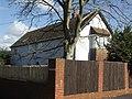 April House, Barnes Farm - geograph.org.uk - 356719.jpg